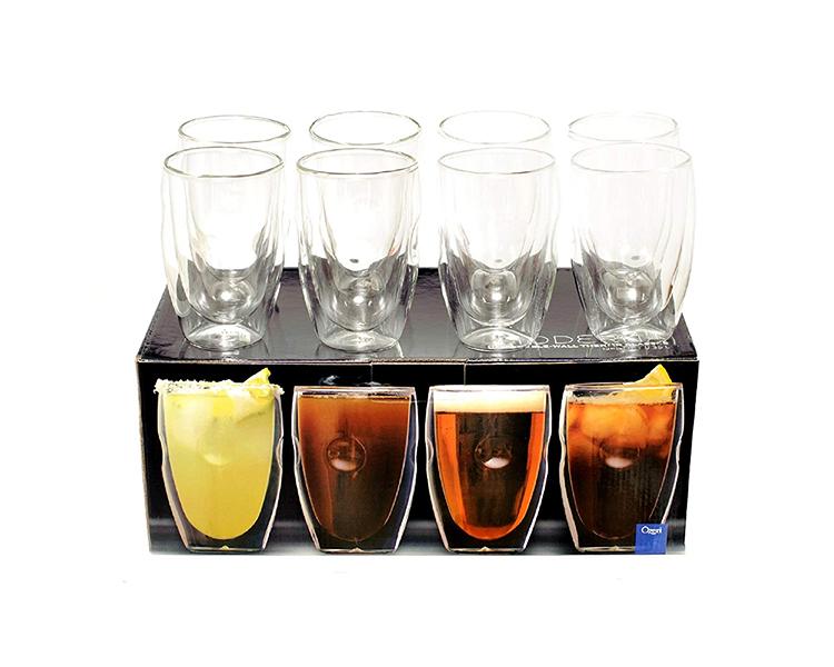 Moderna Artisan Glassware